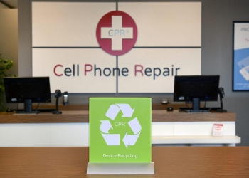 Regina cell phone repair CPR Cell Phone Repair Regina - North (Nanotech)