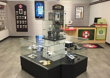 Iphone  Screen Repair Winnipeg