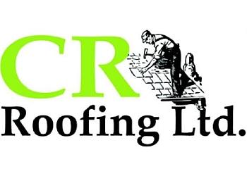 CR Roofing Ltd.