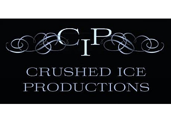 Belleville wedding planner CRUSHED ICE PRODUCTIONS