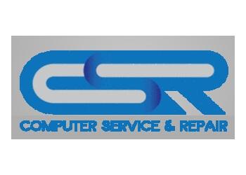 Kelowna computer repair CSR Computer Service and Repair