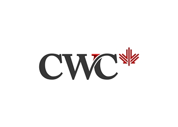 CWC IMMIGRATION SOLUTIONS INC.