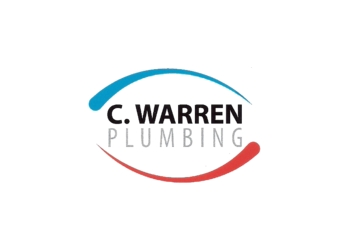 Cambridge plumber C. Warren Plumbing