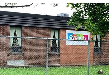 Stratford preschool CYGNETS CO-OP PreSchool