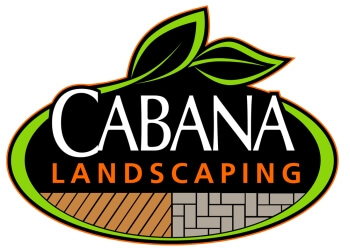 Richmond Hill landscaping company Cabana Landscaping Ltd.