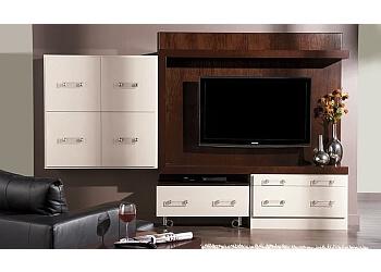 Calgary custom cabinet Cabinet Solutions
