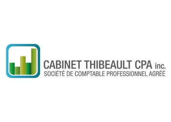 Terrebonne accounting firm Cabinet Thibeault CPA Inc.