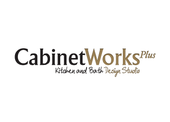 Cabinet Works Plus Ltd.