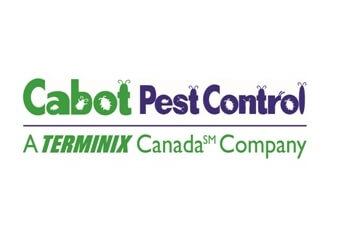 St Johns pest control Cabot Pest Control