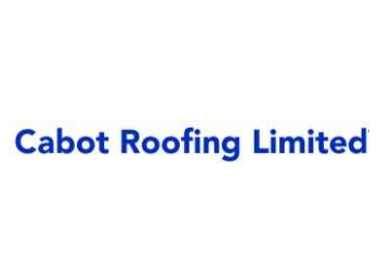 Cape Breton roofing contractor Cabot Roofing Limited
