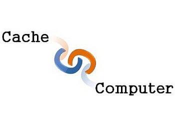 Cambridge computer repair Cache Computer Repair