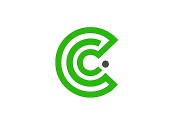 Victoria advertising agency Cadence Creative Studio