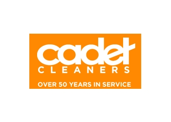 Stouffville dry cleaner Cadet Cleaners