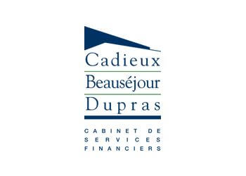 Saint Jerome insurance agency Cadieux Beauséjour Dupras inc.