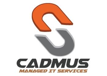 Cadmus Computers