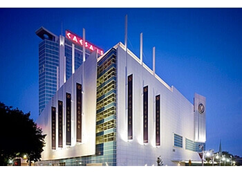 Windsor hotel Caesars Hotel