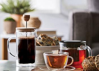 Blainville cafe Café Dépôt
