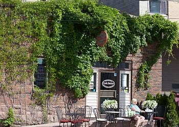 Sault Ste Marie cafe Café Natüra