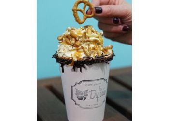 Mirabel cafe Cafe Depot