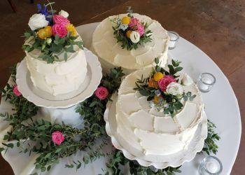 Saint John cake Cakestruck