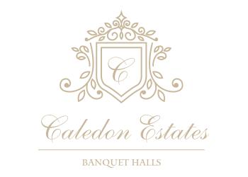 Caledon Estates Banquet Halls