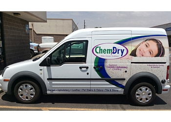 Calgary carpet cleaning Calgary Chem-Dry