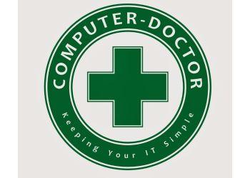 Calgary computer repair Calgary Computer Doctor