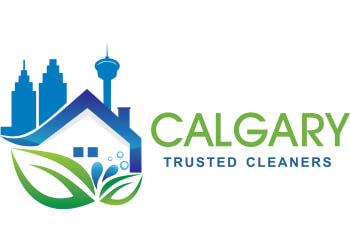 Calgary house cleaning service Calgary Trusted Cleaners