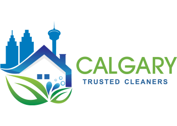 Calgary commercial cleaning service Calgary Trusted Cleaners