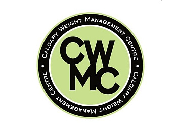Calgary weight loss center Calgary Weight Management Centre