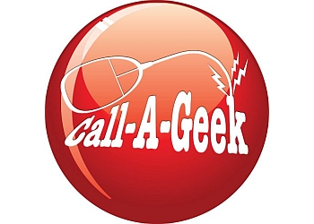 Belleville computer repair Call-A-Geek