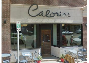 Saskatoon french cuisine Calories Restaurant