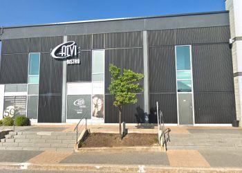 Laval seafood restaurant Calvi