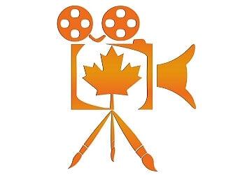 Newmarket videographer CamOnArt
