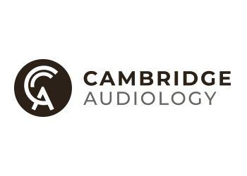 Cambridge audiologist Cambridge Audiology