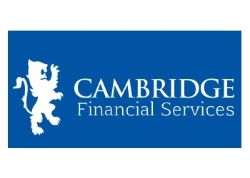 Halifax tax service Cambridge Financial Services