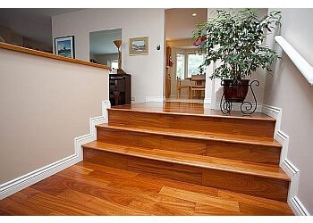 3 Best Flooring Companies In Langley Bc Threebestrated