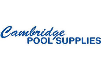 3 Best Pool Services In Cambridge On Threebestrated