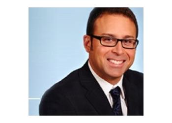 Oakville bankruptcy lawyer Cameron D. Neil
