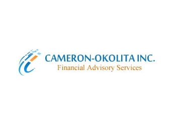 Red Deer licensed insolvency trustee Cameron-Okolita Inc.