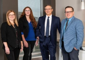 Regina licensed insolvency trustee Cameron Okolita Inc.