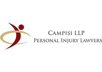 Vaughan personal injury lawyer Campisi LLP
