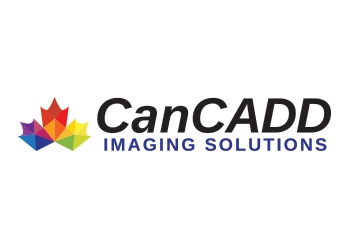 Kelowna printer CanCADD Imaging Solutions Ltd.