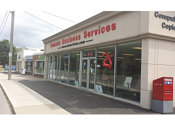 Chatham computer repair Canada Business Services