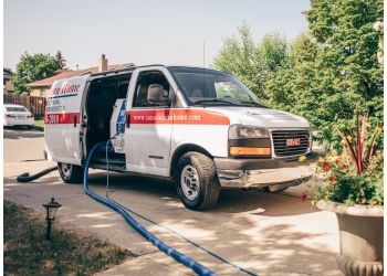 3 Best Carpet Cleaning In Edmonton Ab Threebestrated