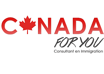 Laval immigration consultant Canada For You Inc