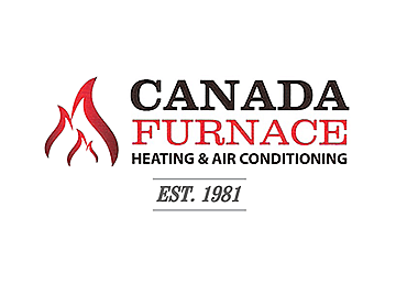 Canada Furnace Surrey HVAC Services