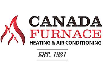 Canada Furnace