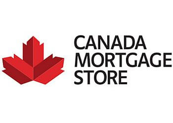 Norfolk mortgage broker Canada Mortgage Store