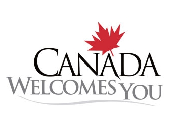 Hamilton immigration consultant Canada Welcomes You